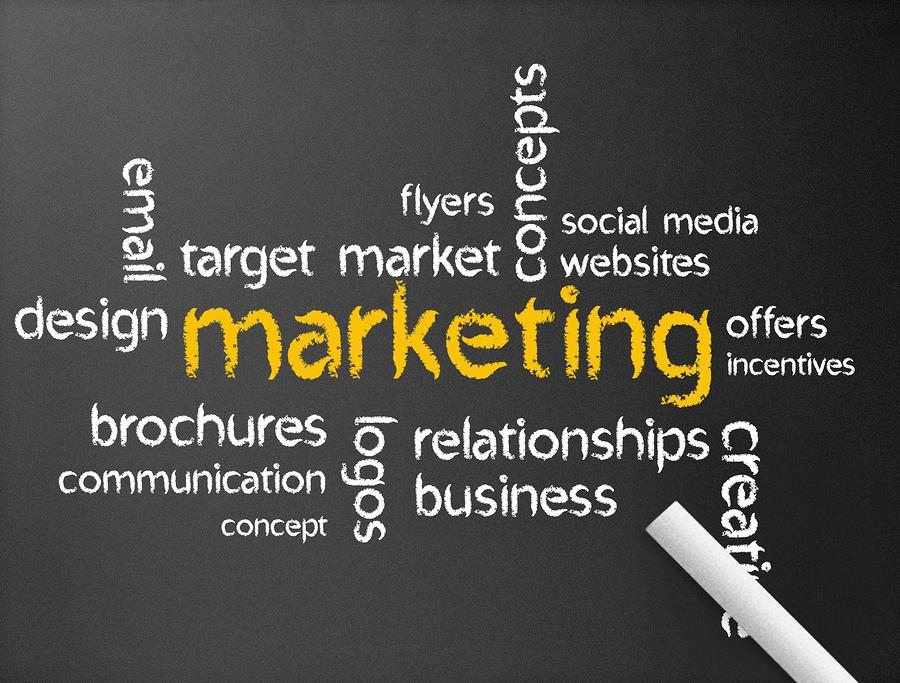marketing-4 - Copy
