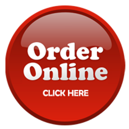Order_Online_Button-3.png