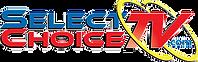 SelectChoiceTV.com