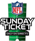 logo-nfl-sunday-ticket-2.png