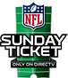 logo-nfl-sunday-ticket-2.png