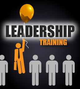 leadership_training-standout455 - Copy