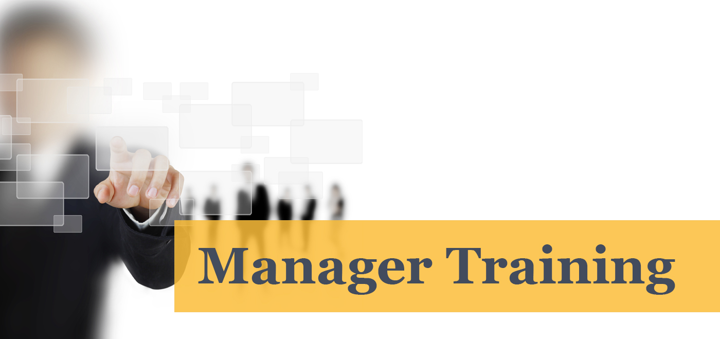 manager-training-98765 - Copy