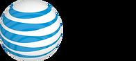 AT&T_logo_2-transparent.png