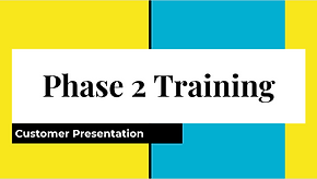 Phase Training 2.PNG