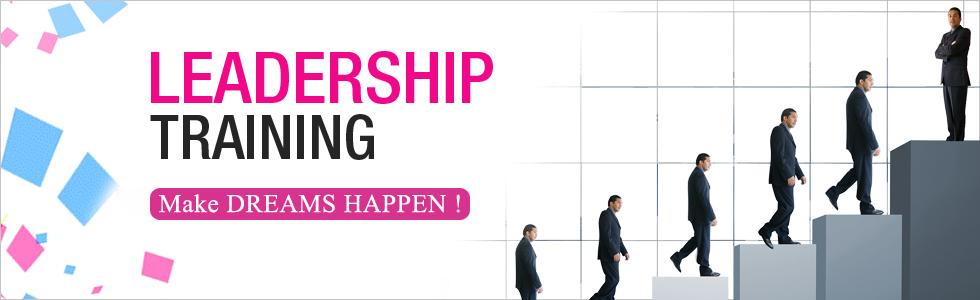 leadership-training-dreams - Copy