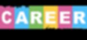 find-a-career-1.png