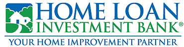 Home Improvement Bank.png