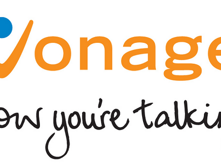 Sales = Product Knowledge - Vonage