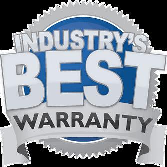 best-warranty.png