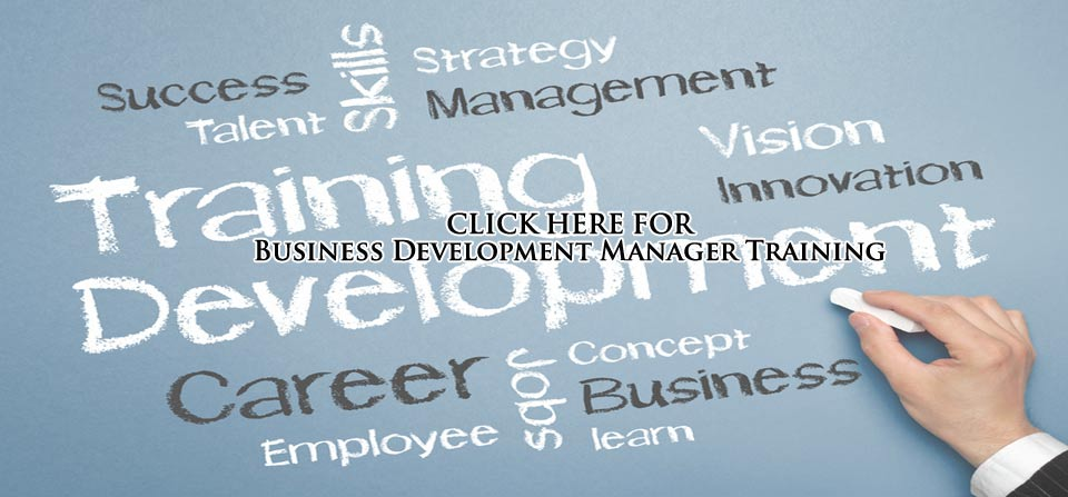 Manager-Training - Copy