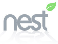 Sales = Product Knowledge - Nest