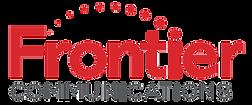 frontier-logo-1.png