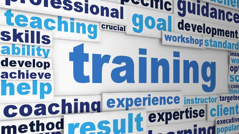 training-image - Copy
