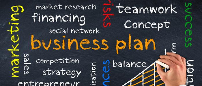 business-plan - 14