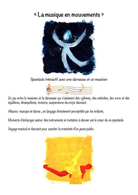 Plaquette Mvt A4 01 web_page-0001.jpg