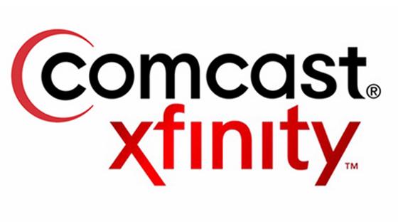 Comcast Infinity