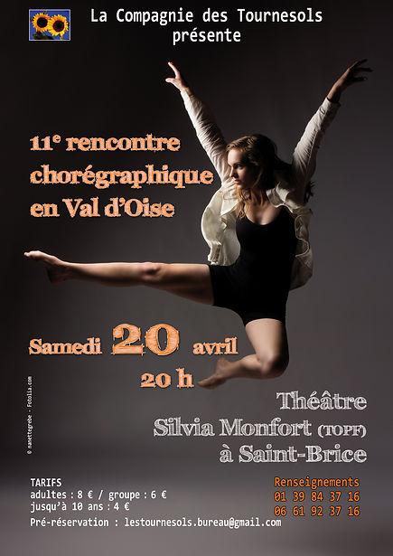 A4-CieTournesols.jpg