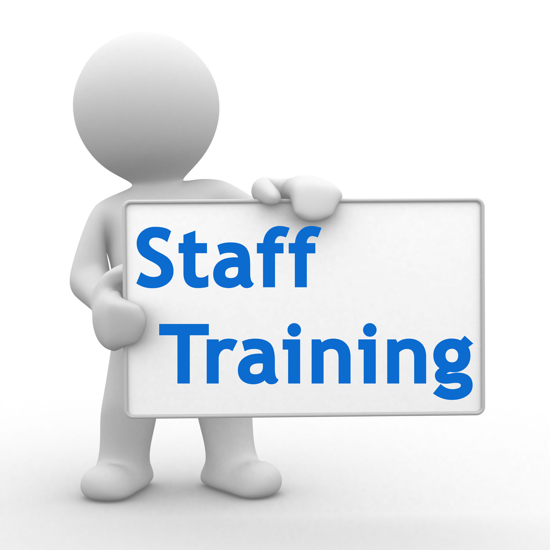 Staff-Training - Copy