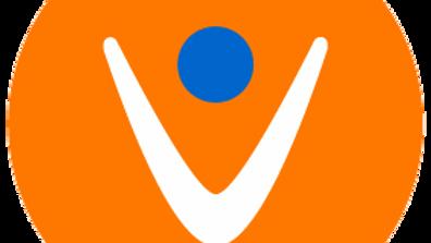 Vonage Phone