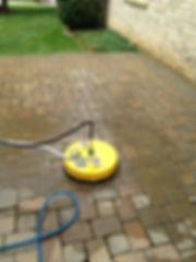 Power-Washing-3.jpg