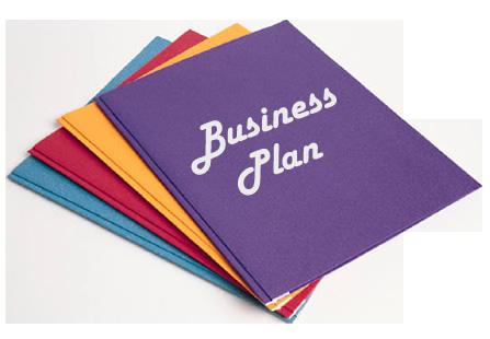 business-plan - 6