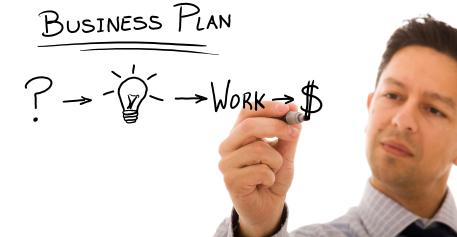 business-plan - 4