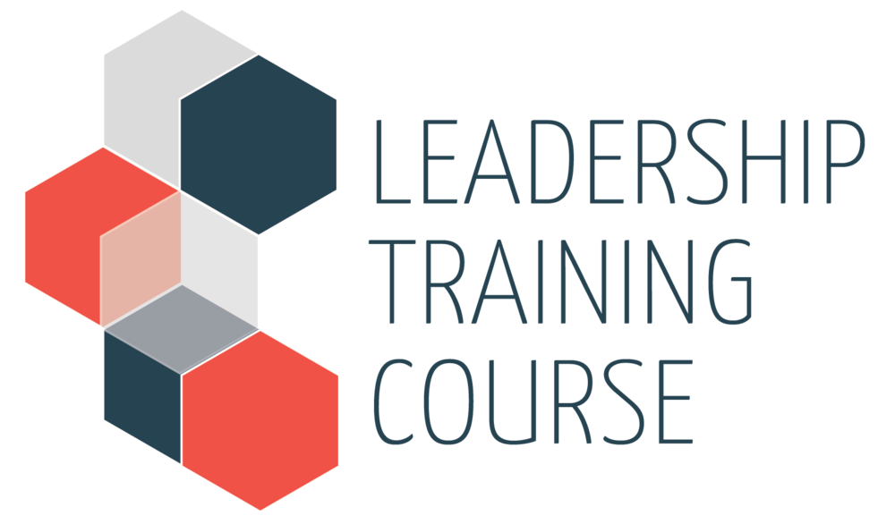 leadership-training-course-647564 - Copy