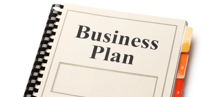 business-plan - 3