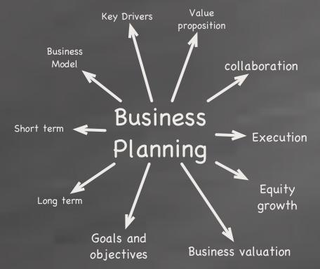 business-plan - 10
