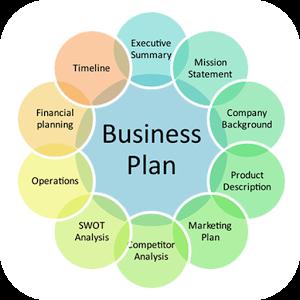 business-plan - 13
