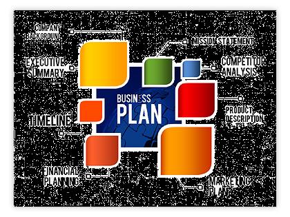 business-plan - 11