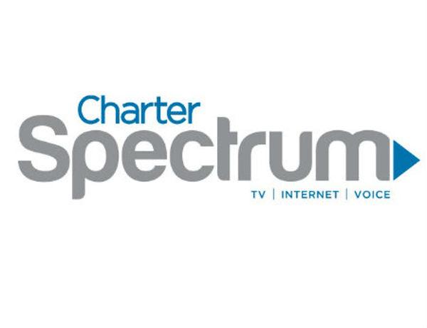 charter-spectrum-logo-2.jpg