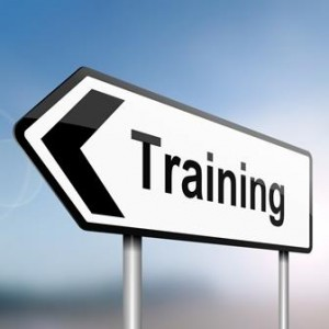 training-036474 - Copy