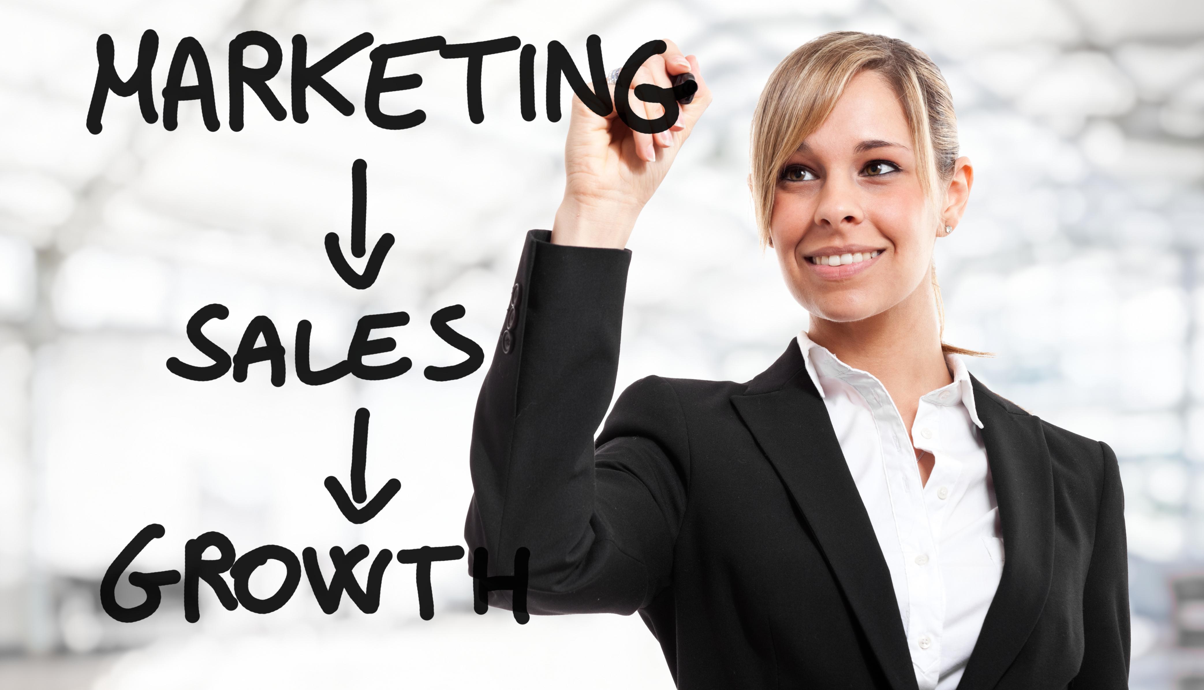 marketing-2 - Copy