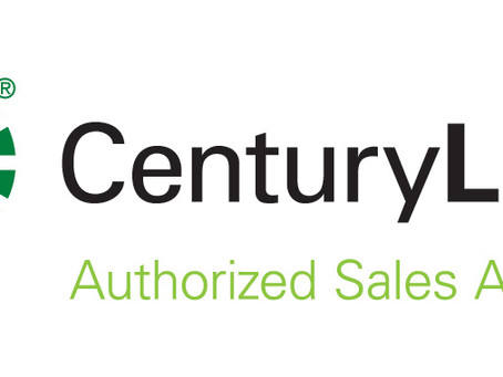 Sales = Product Knowledge - Centurylink