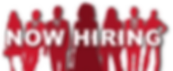 now-hiring-1.png