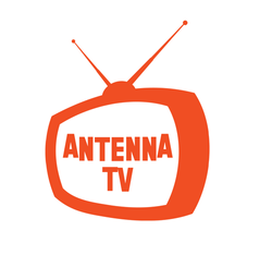 TV Antenna = 81 Local Channels