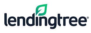 lendingtree_2018_logo.jpg