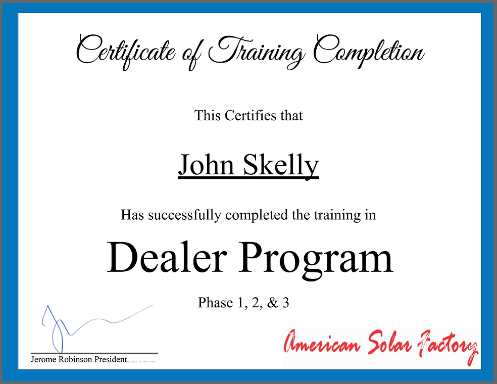 Phase Certificate for John Skelly.png