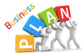 business-plan - 8