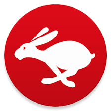 Outside Sales = Sales Rabbit