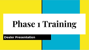 Phase Training 1.PNG