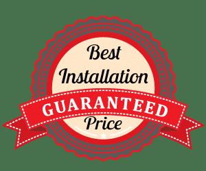 best-installation-price-transparent-1.pn
