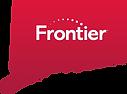 frontier-connecticut.png