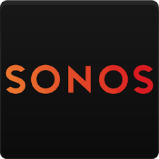 Sales = Product Knowledge - Sonos