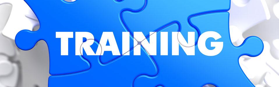 training=8f64 - Copy