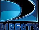 DirecTV-logo.png