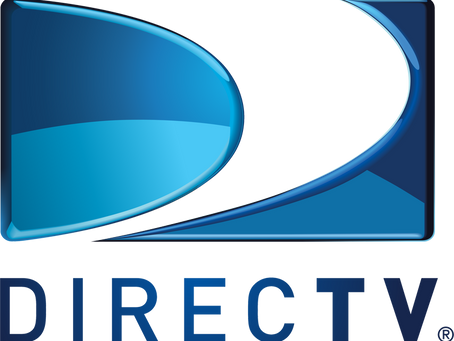 Sales = Product Knowledge - DirecTV