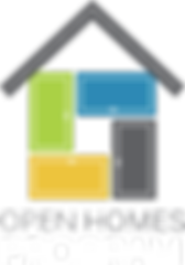 odfy OPEN HOMES logo.png